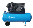 Industrial air compressor, 300 liter.