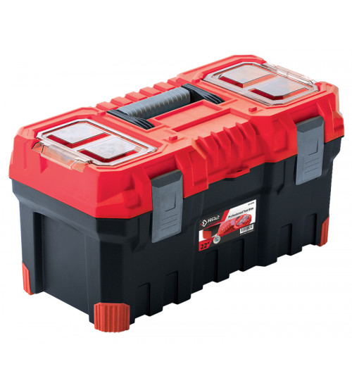 Professional toolbox