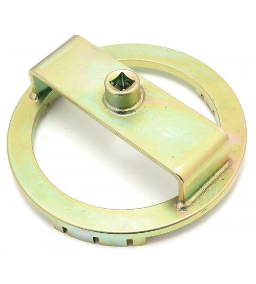 """TOYOTA/ LEXUS Fuel tank lid wrench (Dr. 1/2"""", 24 points)"""