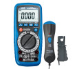 Automotive Digital Multimeter with IR thermometer.