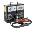 500 Amp Carbon pile battery and alternator load tester.